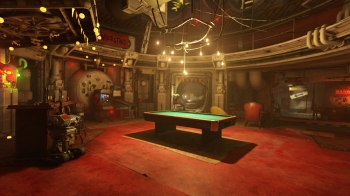 wolfenstein-II-the-new-colossus-environment-shot-2