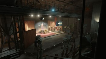 wolfenstein-II-the-new-colossus-environment-shot-5