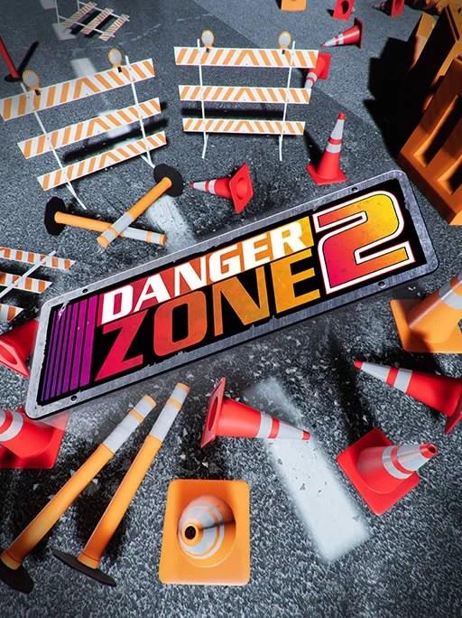 Danger-Zone-2