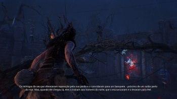 Hellblade Senua's Sacrifice (27)