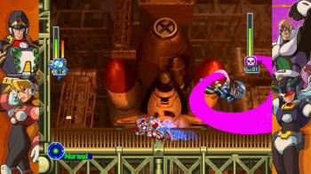 Mega-Man-X-Legacy-Collection-1-2-007