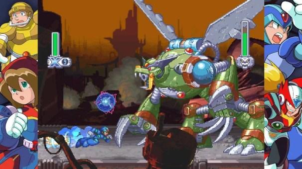 Mega-Man-X-Legacy-Collection-1-2-008