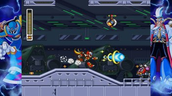 Mega-Man-X-Legacy-Collection-1-2-009
