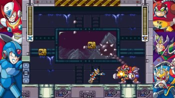 Mega-Man-X-Legacy-Collection-1-2-011