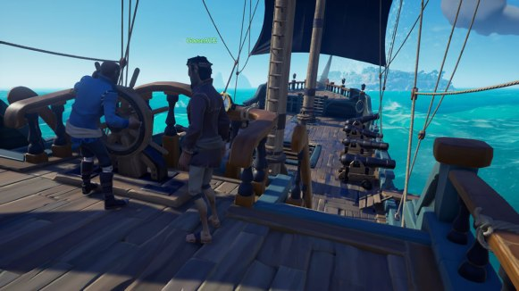 Sea of Thieves (06)
