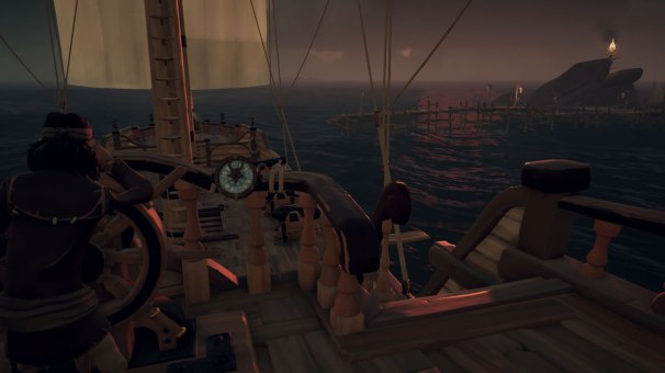 Sea of Thieves (28)