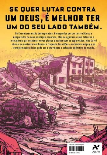 calamidade-back