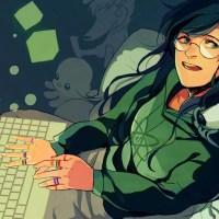 Tutorial | Primeiros passos de como fazer um site de jogos