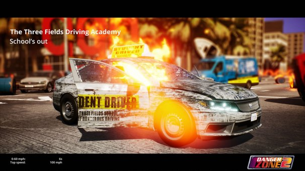 danger-zone-2-car-driving-school