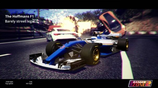 danger-zone-2-car-f1