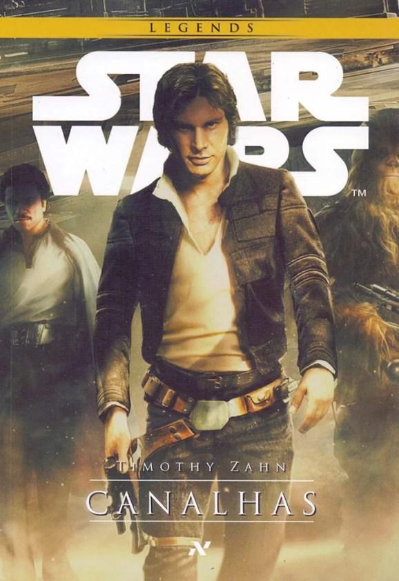 star-wars-canalhas