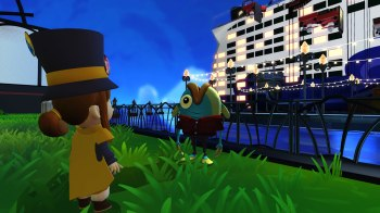 A Hat in Time Seal the Deal 003