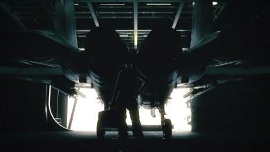 Photo of Detalhes sobre o lançamento de Ace Combat 7: Skies Unknown