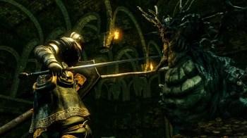 Dark Souls Trilogy 04