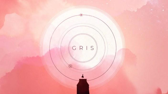 GRIS - Screen 05