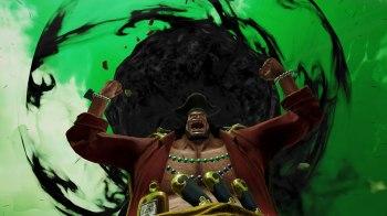 Jump Force Blackbeard 3