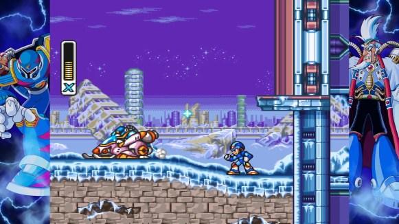 Mega Man X Legacy Collection (39)