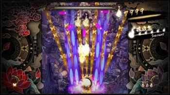 Shikhondo - Soul Eater 09