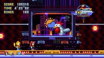 Sonic Mania Plus (02)
