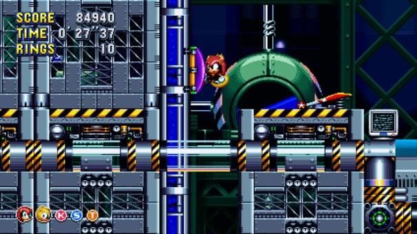 Sonic Mania Plus (09)