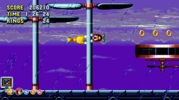 Sonic Mania Plus (18)