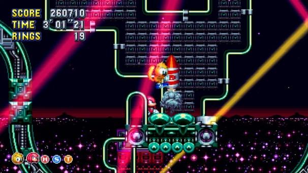 Sonic Mania Plus (23)