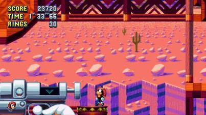 Sonic Mania Plus (26)