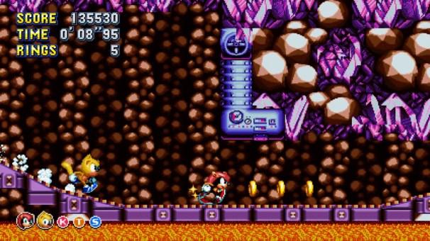 Sonic Mania Plus (35)