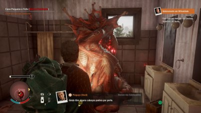 State of Decay 2 (04)