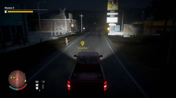 State of Decay 2 (08)