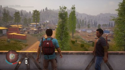 State of Decay 2 (14)