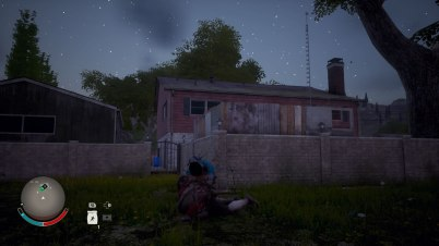 State of Decay 2 (33)