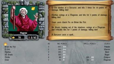The Bard's Tale Vol 1 - 007