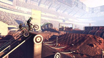Trials Rising 001