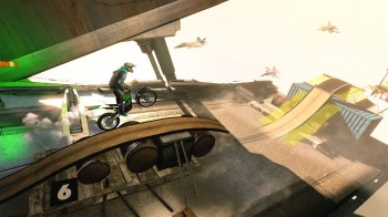 Trials Rising 005