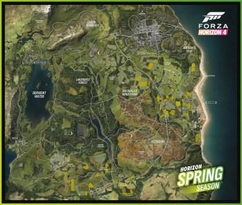 forza-horizon-4-spring-map