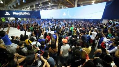 Photo of Faltam 15 dias para a Brasil Game Show, lista das atrações