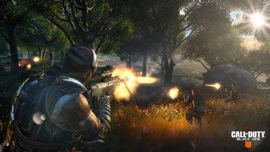 Photo of Multiplayer, Battle Royale e Zumbis, a aposta de Call of Duty: Black Ops 4