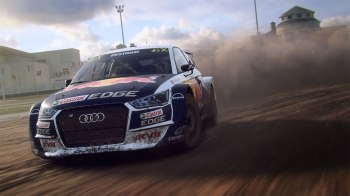 DiRT Rally 2 Audi_RX_1
