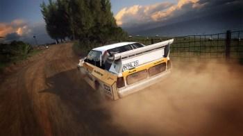 DiRT Rally 2 Quattro_NZ_Ocean_3