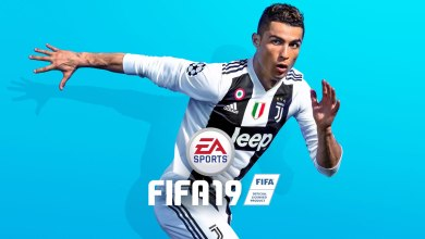 Photo of A Era dos Campeões em EA Sports FIFA 19 começa hoje pelo mundo