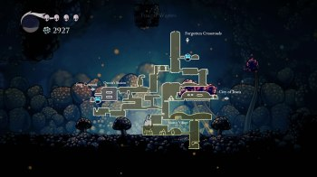 Hollow Knight quick_map