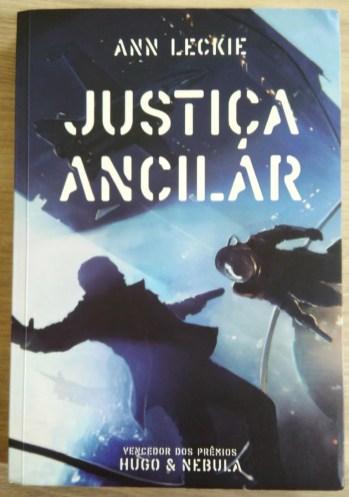 Justica Ancilar 001