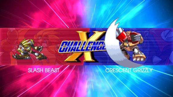 Mega Man X Legacy Collection (58)