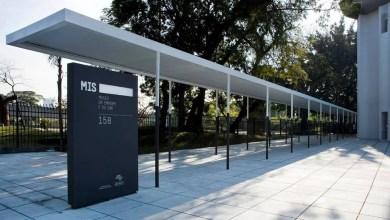 Photo of MIS inicia venda de ingressos antecipados da megaexposição Quadrinhos