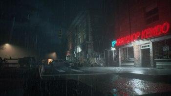 Resident Evil 2 TGS18 017