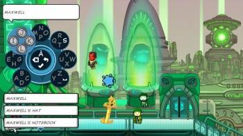 Scribblenauts_Mega_Pack_Screenshot_1