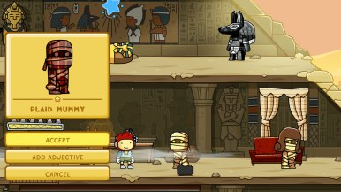 Scribblenauts_Mega_Pack_Screenshot_2