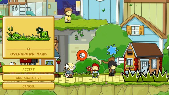 Scribblenauts_Mega_Pack_Screenshot_5