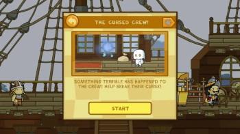 Scribblenauts_Mega_Pack_Screenshot_7